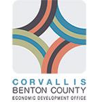 Corvallis-BC-EDO-Logo_VERTICAL
