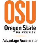 Oregon State University Advantage Accelerator