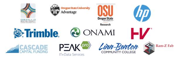 sponsors   Willamette Innovators Network